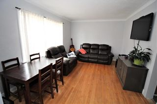 Photo 2: 140 Seven Oaks Avenue in Winnipeg: Scotia Heights Residential for sale (4D)  : MLS®# 202008761