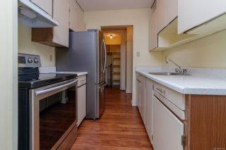 Photo 13: 304 1680 Poplar Ave in : SE Mt Tolmie Condo for sale (Saanich East)  : MLS®# 873736