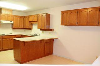 "Photo 5: 5 32390 FLETCHER Avenue in Mission: Mission BC Condo for sale in ""The Courtlands"" : MLS®# R2052559"