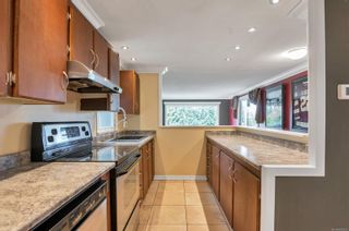 Photo 13: 1716 Highland Rd in Campbell River: CR Campbell River West Manufactured Home for sale : MLS®# 888303
