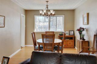 Photo 9: 9419 145 Street in Edmonton: Zone 10 House for sale : MLS®# E4229218