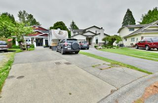 Photo 41: 18361 59A Avenue in Surrey: Cloverdale BC House for sale (Cloverdale)  : MLS®# R2373873