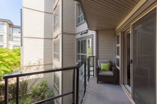 """Photo 13: 223 738 E 29TH Avenue in Vancouver: Fraser VE Condo for sale in """"CENTURY"""" (Vancouver East)  : MLS®# R2265012"""