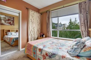 Photo 18: 414 3651 FOSTER Avenue in Vancouver: Collingwood VE Condo for sale (Vancouver East)  : MLS®# R2492168
