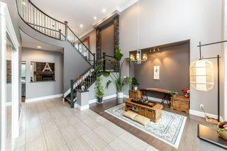 Photo 4: 1508 ADAMSON View in Edmonton: Zone 55 House for sale : MLS®# E4258596