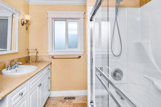 Photo 20: 800 REGAN Avenue in Coquitlam: Coquitlam West House for sale : MLS®# R2560584