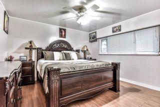 Photo 10: 12496 PINEWOOD Crescent in Surrey: Cedar Hills House for sale (North Surrey)  : MLS®# R2416423
