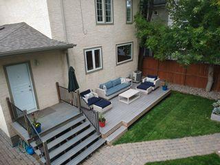 Photo 39: 314 Borebank Street in Winnipeg: River Heights Residential for sale (1C)  : MLS®# 1926467