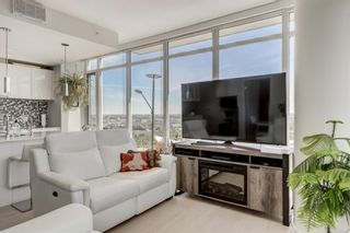 Photo 19: 3109 1188 3 Street SE in Calgary: Beltline Apartment for sale : MLS®# A1115003