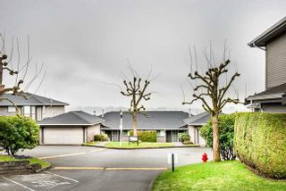 Photo 2: 154 1140 CASTLE CRESCENT in Port Coquitlam: Home for sale : MLS®# R2040631