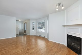 Photo 11: 2823 Piercy Ave in : CV Courtenay City House for sale (Comox Valley)  : MLS®# 866742