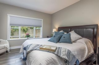 Photo 25: 789 Fletcher Ave in : PQ Parksville House for sale (Parksville/Qualicum)  : MLS®# 879884