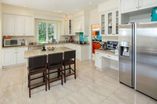 Photo 13: 1496 BRAMWELL Road in West Vancouver: Chartwell House for sale : MLS®# R2554535