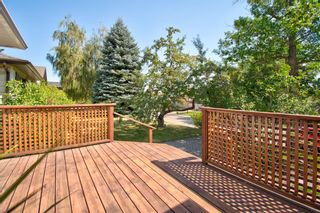 Photo 5: 2404 9 Avenue NW in Calgary: West Hillhurst Detached for sale : MLS®# A1134277