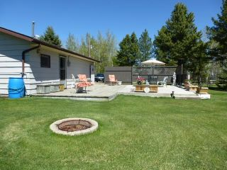 Photo 18: 38 Grandview Beach: Rural Wetaskiwin County Rural Land/Vacant Lot for sale : MLS®# E4245054