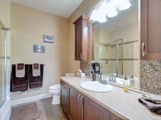 Photo 9: 21 551 Bezanton Way in : Co Latoria Row/Townhouse for sale (Colwood)  : MLS®# 886372