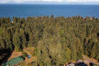 Photo 10: LT3 Waveland Rd in Comox: CV Comox Peninsula Land for sale (Comox Valley)  : MLS®# 886551