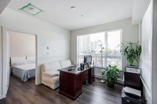 Photo 10: 202 2188 MADISON Avenue in Burnaby: Brentwood Park Condo for sale (Burnaby North)  : MLS®# R2579613