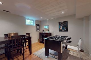 Photo 28: 13107 CHURCHILL Crescent in Edmonton: Zone 11 House for sale : MLS®# E4225061