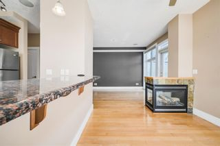 Photo 9: 104 41 6 Street NE in Calgary: Bridgeland/Riverside Apartment for sale : MLS®# A1068860