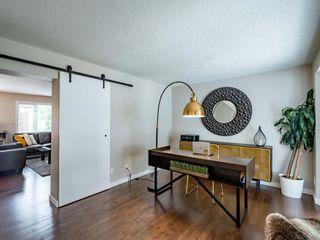 Photo 3: 161 Douglasbank Way SE in Calgary: Douglasdale/Glen Detached for sale : MLS®# A1141406