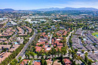 Photo 35: VISTA Condo for sale : 3 bedrooms : 966 Lupine Hills Drive #69