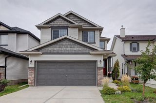 Photo 1: 1004 Everridge Drive SW in Calgary: Evergreen Detached for sale : MLS®# A1149447