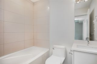"Photo 14: 512 218 CARNARVON Street in New Westminster: Downtown NW Condo for sale in ""Irving Living"" : MLS®# R2545867"