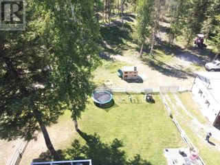 Photo 36: 3302 RED BLUFF ROAD in Quesnel: House for sale : MLS®# R2595855