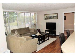 Photo 13: 104 603 7 Avenue NE in CALGARY: Renfrew_Regal Terrace Condo for sale (Calgary)  : MLS®# C3634708