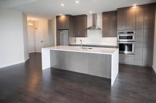 Photo 4: 302 1914 Henderson Highway in Winnipeg: North Kildonan Condominium for sale (3G)  : MLS®# 202102873