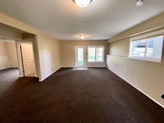 Photo 28: 1114 Highland Green View NW: High River Detached for sale : MLS®# A1143403