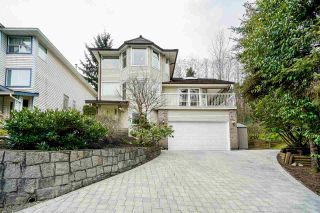 Photo 3: 1038 WINDWARD Drive in Coquitlam: Ranch Park House for sale : MLS®# R2560663