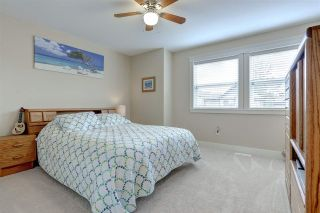 """Photo 13: 13860 232 Street in Maple Ridge: Silver Valley House for sale in """"SILVER VALLEY"""" : MLS®# R2114415"""