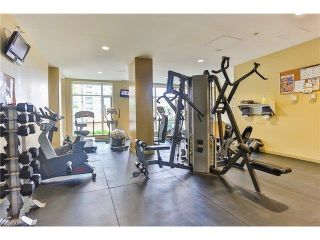 """Photo 36: 617 1082 SEYMOUR Street in Vancouver: Downtown VW Condo for sale in """"Freesia"""" (Vancouver West)  : MLS®# R2533944"""