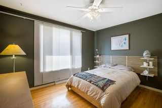 Photo 12: 97 Lynnwood Drive SE in Calgary: Ogden Detached for sale : MLS®# A1141585
