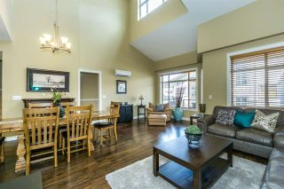 """Photo 6: 505 8258 207A Street in Langley: Willoughby Heights Condo for sale in """"Yorkson Creek - Walnut Ridge 3"""" : MLS®# R2299801"""