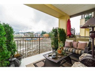 "Photo 17: 306B 45595 TAMIHI Way in Sardis: Vedder S Watson-Promontory Condo for sale in ""THE HARTFORD"" : MLS®# H2153401"