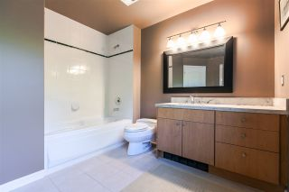Photo 16: 521 3600 WINDCREST DRIVE in North Vancouver: Roche Point Condo for sale : MLS®# R2097340