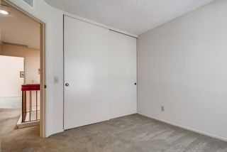 Photo 30: Townhouse for sale : 3 bedrooms : 9447 Lake Murray Blvd #D in San Diego
