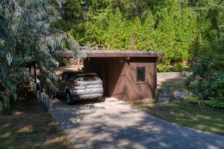 Photo 6: 12757 LAGOON Road in Madeira Park: Pender Harbour Egmont House for sale (Sunshine Coast)  : MLS®# R2611974