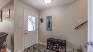 Photo 33: 3868 Royston Rd in Royston: CV Courtenay South House for sale (Comox Valley)  : MLS®# 882628