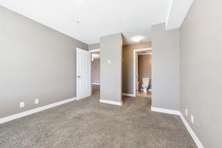 Photo 14: 319 11804 22 Avenue in Edmonton: Zone 55 Condo for sale : MLS®# E4240649