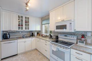 Photo 12: 12820 132 Street in Edmonton: Zone 01 House for sale : MLS®# E4250825