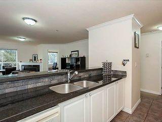 Photo 6: 207 12769 72 Avenue in Surrey: West Newton Condo for sale : MLS®# R2614485