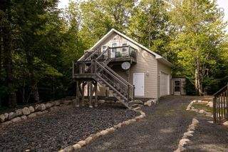 Photo 30: 107 Pine Point Way in Molega North: 406-Queens County Residential for sale (South Shore)  : MLS®# 202122988
