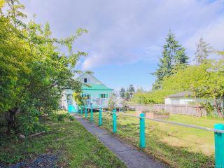 Photo 3: 530 Cadogan St in : Na Central Nanaimo House for sale (Nanaimo)  : MLS®# 793341
