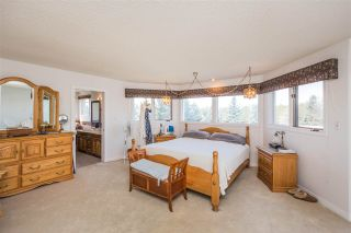 Photo 28: 1140 50242 RGE RD 244 A: Rural Leduc County House for sale : MLS®# E4244455