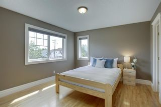 Photo 29: 188 CHAPARRAL Crescent SE in Calgary: Chaparral Detached for sale : MLS®# A1022268