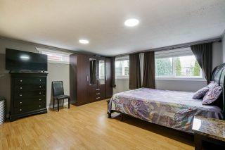 Photo 26: 5409 45 Avenue in Delta: Delta Manor House for sale (Ladner)  : MLS®# R2563193